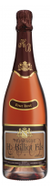 CHAMPAGNE H.Billiot Fils Brut Rosé Grand Cru 750 ml. 320kr/fl
