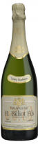 CHAMPAGNE H.Billiot Fils Brut Tradition Grand Cru 1500 ml. 450kr/fl