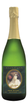 CHAMPAGNE Milan Tendresse Grand Cru 750 ml. 299kr/fl